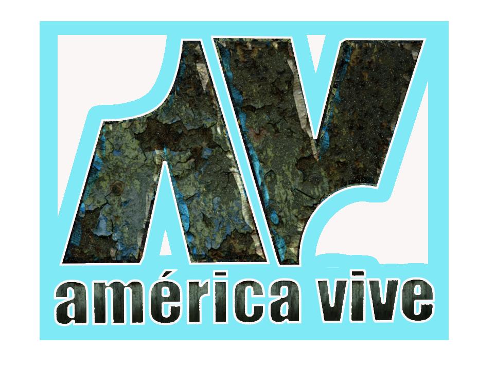 América Vive